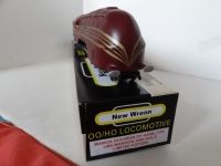 NEW WRENN W8002A CORONATION STREAMLINER - 25 LIMITED EDITIONS - ONLY 8 LEFT!